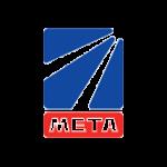 Группа Компаний «МЕТА»