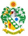 МАОУ гимназия №147