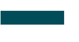 ФГАОУ высшего профессионального образования «Российский государственный профессионально-педагогический университет»